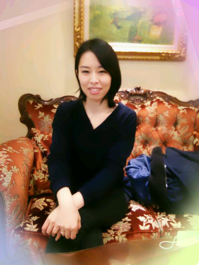 【アトピー肌専門】健康美白肌になりましょう〜☆